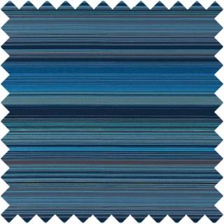 Jive Fabric 131150 by Scion