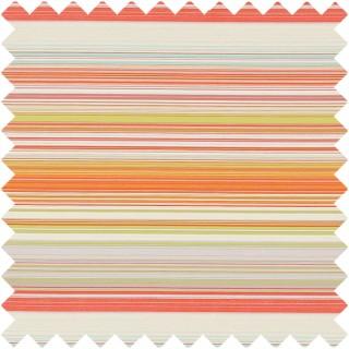 Jive Fabric 131151 by Scion