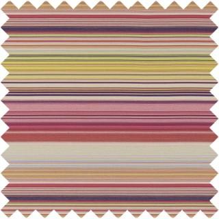 Jive Fabric 131152 by Scion