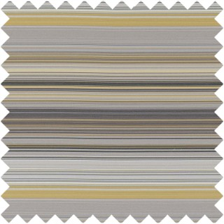 Jive Fabric 131153 by Scion