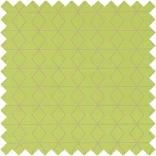 Pivot Fabric 131119 by Scion