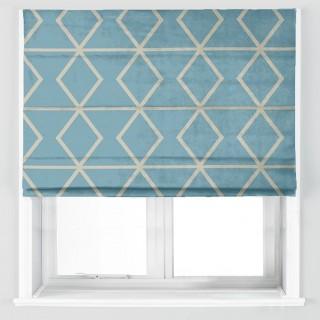 Pivot Fabric 131120 by Scion