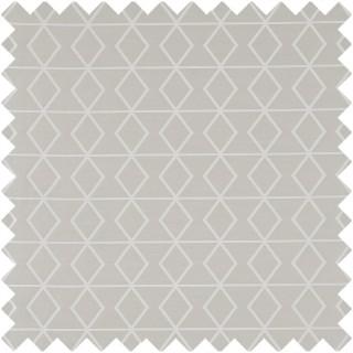 Pivot Fabric 131121 by Scion