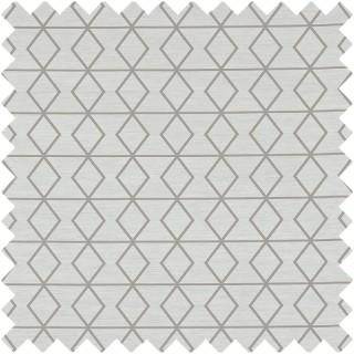 Pivot Fabric 131123 by Scion