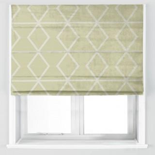 Pivot Fabric 131124 by Scion