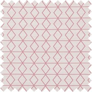 Pivot Fabric 131126 by Scion
