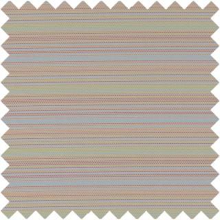 Samba Fabric 131134 by Scion