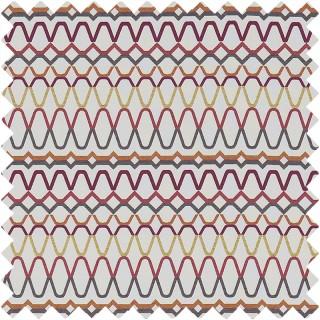 Ada Fabric 131196 by Scion