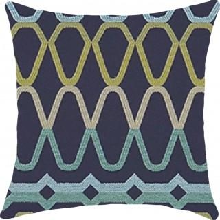 Ada Fabric 131198 by Scion
