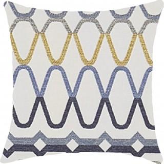 Ada Fabric 131199 by Scion