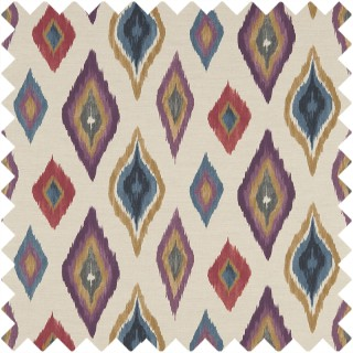 Amala Fabric 120300 by Scion