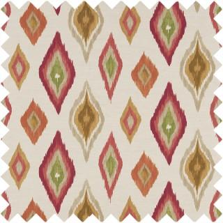 Amala Fabric 120301 by Scion