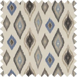 Amala Fabric 120303 by Scion