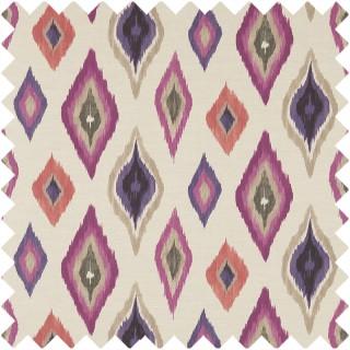 Amala Fabric 120329 by Scion