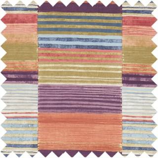 Medini Fabric 120314 by Scion