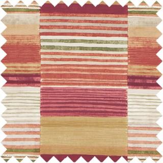 Medini Fabric 120315 by Scion