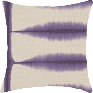 Shibori Fabric 120319 by Scion