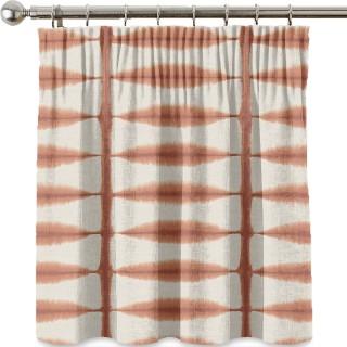 Shibori Fabric 120320 by Scion