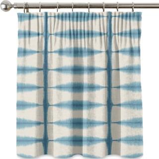 Shibori Fabric 120321 by Scion