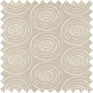 Sohni Fabric 120305 by Scion