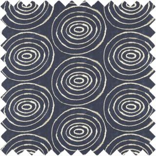 Sohni Fabric 120307 by Scion