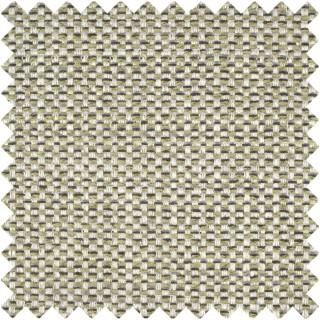 Chenoa Fabric 131264 by Scion
