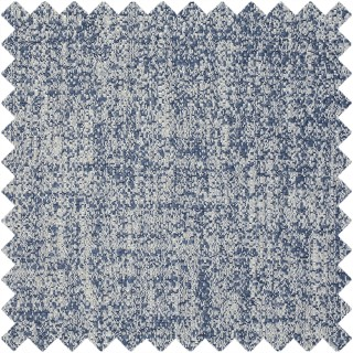Enola Fabric 131254 by Scion