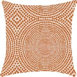 Kateri Fabric 131242 by Scion