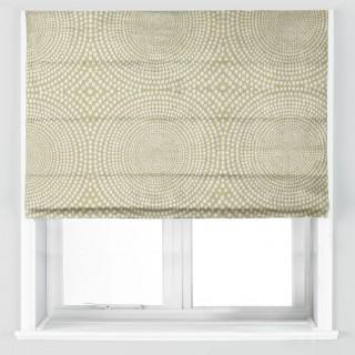 Kateri Fabric 131243 by Scion
