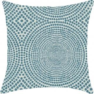 Kateri Fabric 131244 by Scion