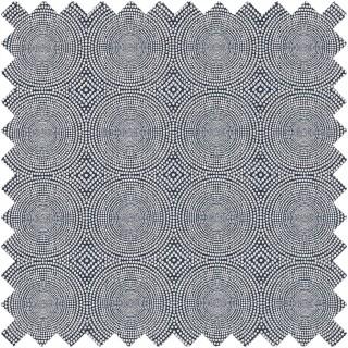 Kateri Fabric 131245 by Scion