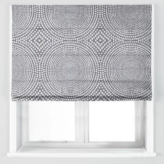 Kateri Fabric 131249 by Scion