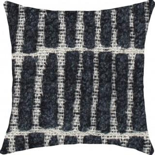 Hikari Fabric 132063 by Scion