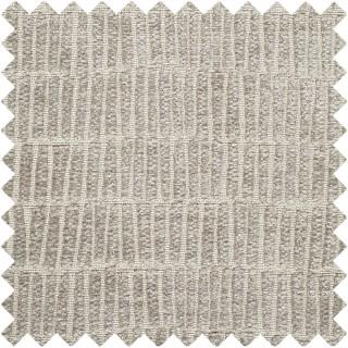 Hikari Fabric 132065 by Scion