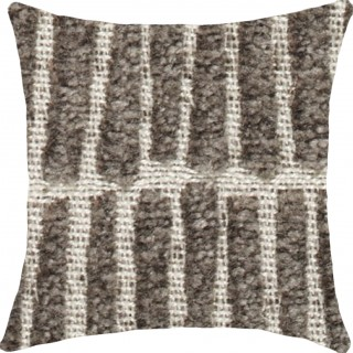 Hikari Fabric 132066 by Scion