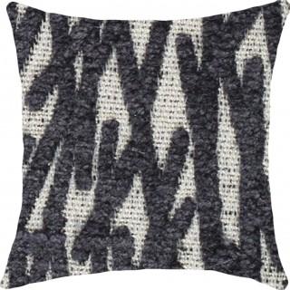 Makoto Fabric 132072 by Scion