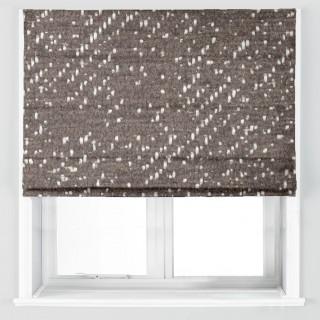 Riko Fabric 132078 by Scion