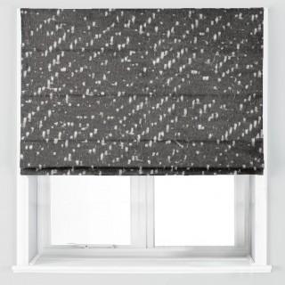 Riko Fabric 132079 by Scion
