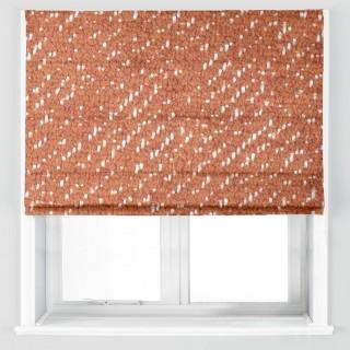 Riko Fabric 132083 by Scion