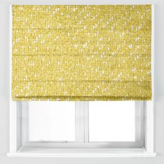 Riko Fabric 132084 by Scion