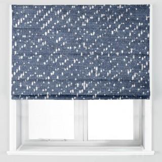 Riko Fabric 132088 by Scion