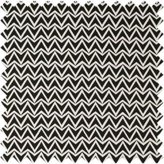 Dhurri Fabric 120182 by Scion