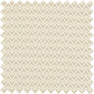 Dhurri Fabric 120183 by Scion