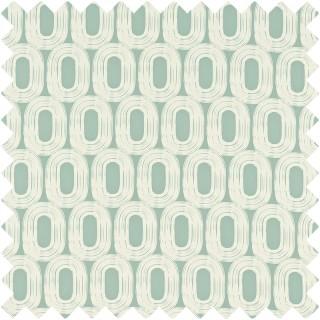 Loop Fabric 120193 by Scion