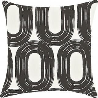Loop Fabric 120196 by Scion