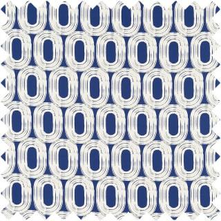 Loop Fabric 120197 by Scion
