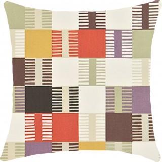 Navajo Fabric 120170 by Scion