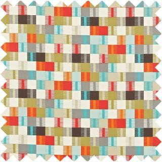 Navajo Fabric 120172 by Scion