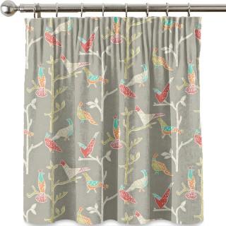 Passaro Fabric 120206 by Scion