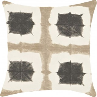 Shoji Fabric 120186 by Scion